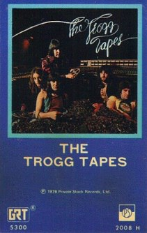 https://www.mindtosoundmusic.com/cassette-tapes/cassette-tapes-mega-rarities/troggs-troggs-tapes.html
