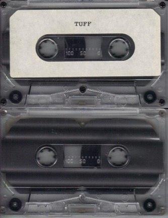 https://www.mindtosoundmusic.com/cassette-tapes/cassette-tapes-mega-rarities/tuff-demo.html
