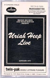 https://www.mindtosoundmusic.com/cassette-tapes/cassette-tapes-mega-rarities/uriah-heep-live-1973-mercury.html