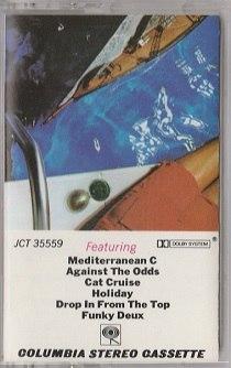 https://www.mindtosoundmusic.com/cassette-tapes/cassette-tapes-mega-rarities/wright-richard-wet-dream.html