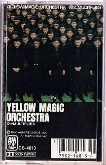 https://www.mindtosoundmusic.com/cassette-tapes/cassette-tapes-mega-rarities/yellow-magic-orchestra-x-multiplies-multiplication.html