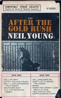 https://www.mindtosoundmusic.com/cassette-tapes/cassette-tapes-mega-rarities/young-neil-after-the-gold-rush-in-snapcase.html