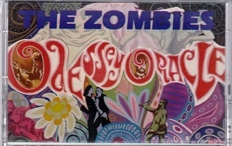 https://www.mindtosoundmusic.com/cassette-tapes/cassette-tapes-mega-rarities/zombies-odyssey-and-oracle.html