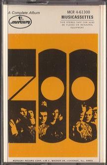 https://www.mindtosoundmusic.com/cassette-tapes/cassette-tapes-mega-rarities/zoo-1st-album-self-titled.html