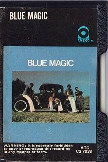 https://www.mindtosoundmusic.com/cassette-tapes/cassette-tapes-mega-rarities/blue-magic-1st-album-self-titled.html