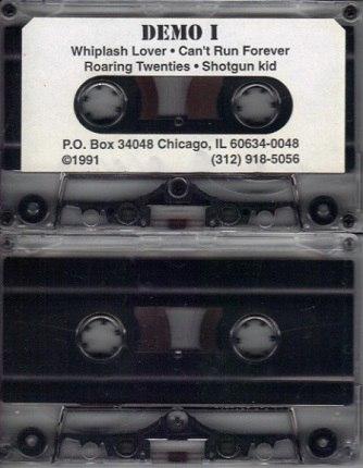 https://www.mindtosoundmusic.com/cassette-tapes/cassette-tapes-mega-rarities/kasin-craig-bloodlust-nitro-demo1.html