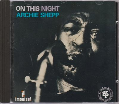 http://www.king-cart.com/mindtosoundmusic/product=name:Shepp,+Archie+-+Archie+Shepp+-+On+This+Night+-+CD&exact_match=exact