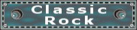https://www.mindtosoundmusic.com/cassette-tapes/classic-rock-cassette-tapes.html