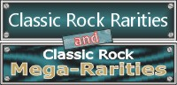 https://www.mindtosoundmusic.com/cassette-tapes/classic-rock-rarities-cassette-tapes.html